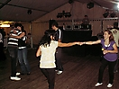 Sportfest 2009_95