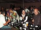Sportfest 2009_96