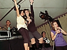 Sportfest 2009_98