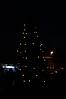 Weihnachtsbaum aufstellen 2010_40