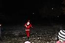 Weihnachtsbaum aufstellen 2010_43