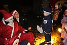 Weihnachtsbaum aufstellen 2010_50