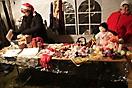 Weihnachtsbaum aufstellen 2010_60