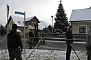Weihnachtsbaum aufstellen 2010_9