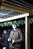 Weihnachtsbaum aufstellen 2011_15