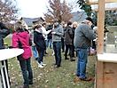 Weihnachtsbaum aufstellen 2011_33