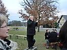 Weihnachtsbaum aufstellen 2011_35