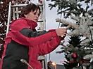 Weihnachtsbaum aufstellen 2011_40