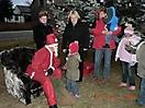 Weihnachtsbaum aufstellen 2011_41