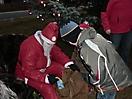 Weihnachtsbaum aufstellen 2011_42