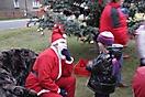 Weihnachtsbaum aufstellen 2011_9