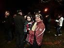 Weihnachtsbaum aufstellen 2012_11