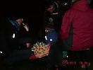Weihnachtsbaum aufstellen 2012_13