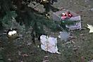 Weihnachtsbaum aufstellen 2012_22