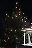 Weihnachtsbaum aufstellen 2012_26