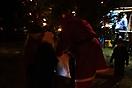 Weihnachtsbaum aufstellen 2012_29