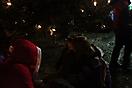 Weihnachtsbaum aufstellen 2012_30