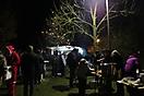 Weihnachtsbaum aufstellen 2012_36