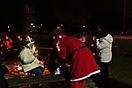 Weihnachtsbaum aufstellen 2012_38