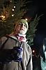 Weihnachtsbaum aufstellen 2012_41