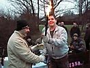 Weihnachtsbaum verbrennen 2009_10