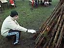 Weihnachtsbaum verbrennen 2009_13
