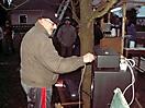 Weihnachtsbaum verbrennen 2009_17