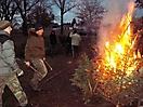 Weihnachtsbaum verbrennen 2009_18