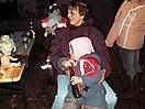 Weihnachtsbaum verbrennen 2009_24