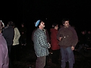 Weihnachtsbaum verbrennen 2009_32