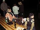 Weihnachtsbaum verbrennen 2009_35