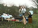 Weihnachtsbaum verbrennen 2009_4