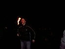 Weihnachtsbaum verbrennen 2009_52