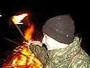 Weihnachtsbaum verbrennen 2009_54