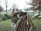 Weihnachtsbaum verbrennen 2009_8