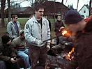 Weihnachtsbaum verbrennen 2009_9
