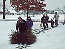 Weihnachtsbaum verbrennen 2010_13