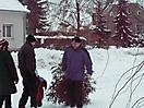 Weihnachtsbaum verbrennen 2010_14
