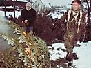 Weihnachtsbaum verbrennen 2010_16