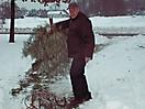 Weihnachtsbaum verbrennen 2010_22