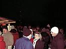 Weihnachtsbaum verbrennen 2010_33