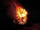 Weihnachtsbaum verbrennen 2010_34