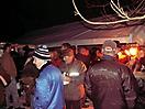 Weihnachtsbaum verbrennen 2010_36