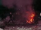 Weihnachtsbaum verbrennen 2010_37