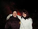 Weihnachtsbaum verbrennen 2010_40