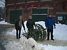 Weihnachtsbaum verbrennen 2010_58