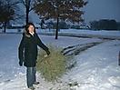 Weihnachtsbaum verbrennen 2010_60