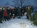 Weihnachtsbaum verbrennen 2010_61