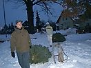 Weihnachtsbaum verbrennen 2010_62