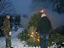 Weihnachtsbaum verbrennen 2010_63